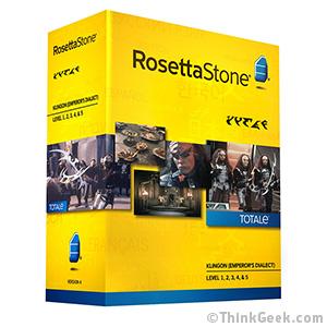 1ba2_rosetta_stone_for_klingon