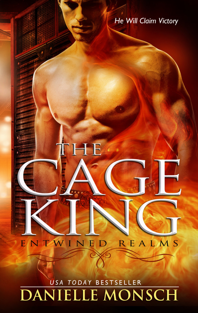 Cage_King_final