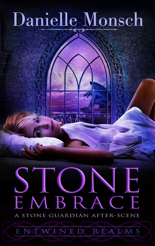 Stone_Embrace_final800